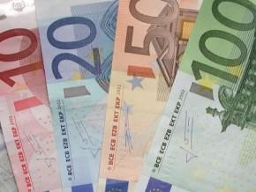les-transferts-d'argent-de-la-diaspora-camerounaise-en-hausse-de-100-milliards-de-fcfa-sur-4-ans