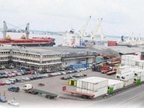 le-cameroun-prepare-le-lancement-de-ecom-africa-premiere-plateforme-portuaire-de-e-commerce-en-afrique-centrale