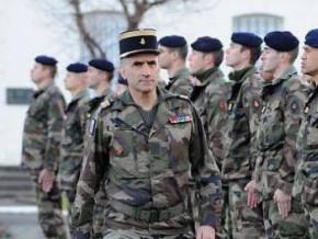 le-cameroun-et-la-france-pour-le-renforcement-de-la-cooperation-militaire