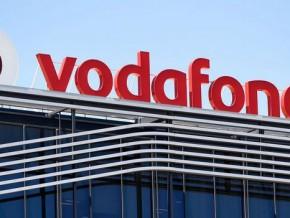 le-regulateur-telecoms-s-apprete-a-suspendre-les-activites-de-vodafone-cameroun-pour-defaut-de-licence