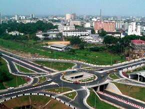 cameroun-yaounde-et-douala-de-justesse-dans-le-top-30-des-meilleures-villes-africaines