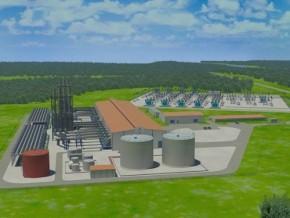 cameroun-kpdc-lance-les-consultations-publiques-pour-l'extension-de-la-centrale-à-gaz-de-kribi