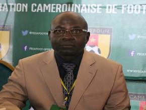 le-cameroun-repond-aux-recentes-declarations-d-ahmad-ahmad-president-de-la-confederation-africaine-de-football