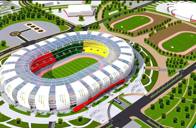 le-stade-d-olembe-sera-construit-en-materiaux-prefabriques-pour-rattraper-le-retard-selon-la-societe-italienne-piccini
