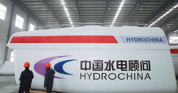 cameroun-l-entreprise-chinoise-hydrochina-accepte-le-systeme-bot-pour-financer-la-construction-du-barrage-de-song-dong-280-mw