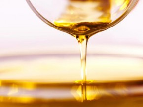 cameroun-les-ventes-des-huiles-vegetales-raffinees-chutent-d-une-proportion-de-200-a-1000-tonnes-par-semaine-a-seulement-20-tonnes