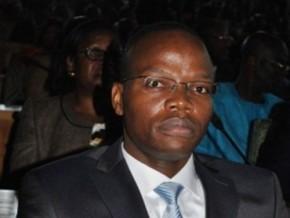 cameroun-plus-de-1000-milliards-de-fcfa-d'impôts-collectés-à-trois-mois-de-la-fin-de-l'exercice-budgétaire-2014