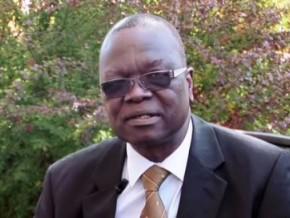 amadou-vamoulke-ex-directeur-general-de-la-crtv-ecroue-a-la-prison-centrale-de-yaounde