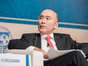 mitsuhiro-furusawa-au-cameroun-les-programmes-precedents-soutenus-par-le-fmi-ont-laisse-des-stigmates