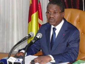 la-banque-mondiale-injecte-73-milliards-de-fcfa-dans-le-systeme-de-sante-camerounais