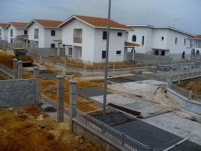 le-gouvernement-camerounais-veut-mettre-en-place-un-fonds-special-dedie-a-l-habitat-social