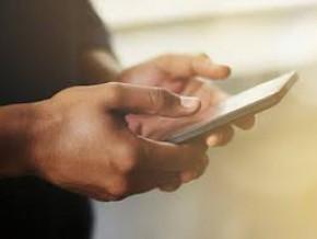 mtn-cameroon-offre-la-possibilite-d-obtenir-un-mini-releve-des-transactions-via-le-mobile-money