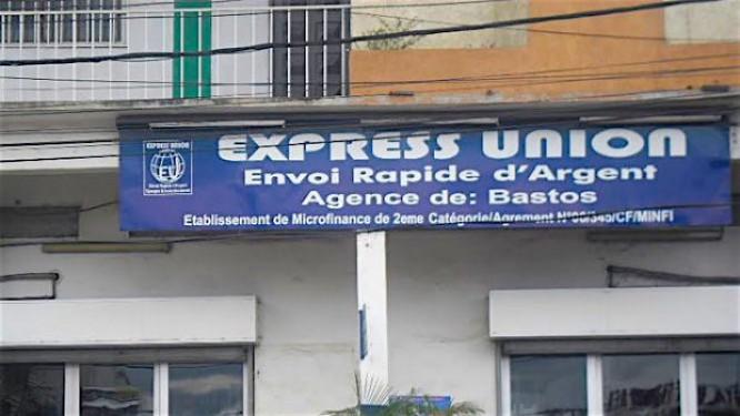 transfert-d-argent-le-britannique-worldremit-s-offre-700-points-de-vente-au-cameroun-a-travers-le-reseau-express-union
