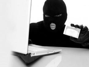 cameroun-des-milliards-de-pertes-financieres-12-800-cyberattaques-200-cyberchantages-depuis-2013-gouvernement