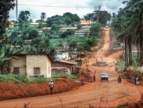 le-cicc-va-lancer-son-fonds-de-garantie-des-credits-aux-cacaoculteurs-deja-nanti-de-400-millions-de-fcfa