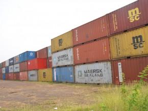 un-millier-de-conteneurs-mis-en-vente-aux-enchères-pour-décongestionner-le-port-de-douala