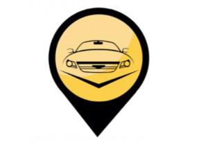 une-camerounaise-de-20-ans-lance-happy-car-une-application-permettant-de-faciliter-la-location-des-vehicules