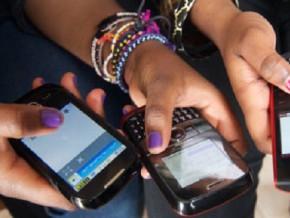 cameroun-le-regulateur-telecoms-organise-des-journees-portes-ouvertes-sur-la-protection-des-consommateurs-les-8-et-9-decembre