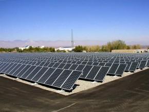 la-douane-camerounaise-veut-s'éclairer-à-l'énergie-solaire
