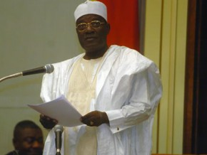 cameroun-l'assemblée-nationale-renforce-son-dispositif-de-protection-des-fonds-publics