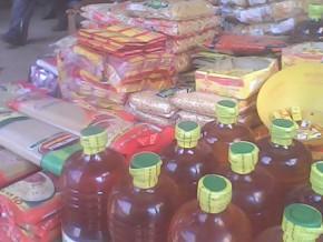 cameroun-la-sodecoton-veut-accroître-de-50-ses-capacités-de-production-des-huiles-de-table