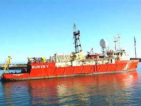 camtel-annonce-la-fin-de-l-exploration-du-trace-du-futur-cable-sous-marin-entre-le-cameroun-et-bresil