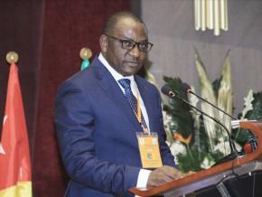 la-douane-camerounaise-se-dote-de-custat-une-application-pour-mesurer-sa-performance-par-l-automatisation