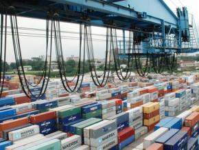 les-ports-soudanais-et-beninois-font-perdre-au-port-de-douala-plus-de-50-des-parts-des-marches-tchadien-et-centrafricain