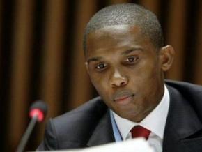 le-cnc-sanctionne-le-journal-la-nation-d-afrique-a-la-suite-d-une-plainte-de-samuel-eto-o