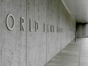 10-milliards-de-fcfa-de-la-banque-mondiale-pour-financer-le-secteur-de-la-santé-au-cameroun