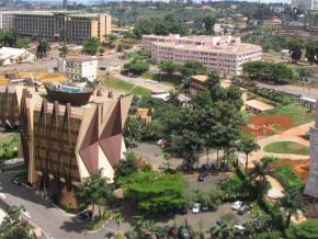 doing-business-2015-les-avancées-les-statu-quo-et-les-reculades-du-cameroun