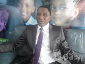 après-le-départ-du-dg-le-directeur-commercial-de-saham-assurances-cameroun-quitte-à-son-tour-l'entreprise