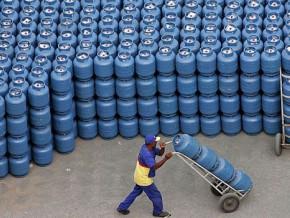 cameroun-les-distributeurs-de-gaz-soupçonnés-de-préparer-la-spéculation-en-fin-d'année