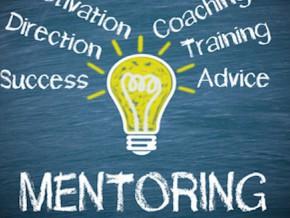 cameroun-kiro-o-games-lance-un-service-de-mentoring-pour-aider-les-start-up-d-afrique-francophone-a-lever-des-fonds
