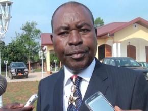 cameroun-7000-souscripteurs-vont-liberer-2-milliards-fcfa-pour-creer-la-micro-banque-de-la-chambre-d-agriculture