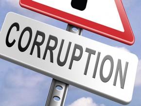des-accusations-de-corruption-dans-un-projet-de-31-milliards-de-fcfa-finance-par-la-bad-au-cameroun