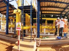 la-societe-nationale-des-hydrocarbures-realise-des-travaux-sur-le-gazoduc-bipaga-1-a-kribi