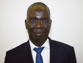cameroun-la-britannique-imic-prend-officiellement-possession-du-projet-de-fer-de-nkout
