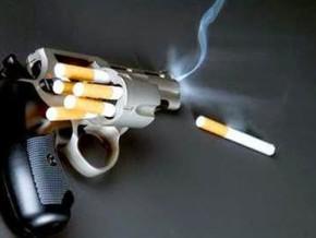 la-coalition-camerounaise-contre-le-tabac-lance-son-plaidoyer-pour-l'adoption-d'une-loi-anti-tabac