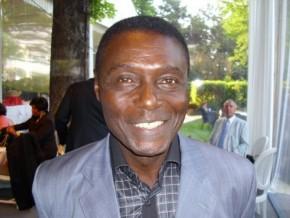 la-societe-nationale-de-l-art-musical-du-cameroun-offre-la-couverture-sociale-a-165-artistes-musiciens
