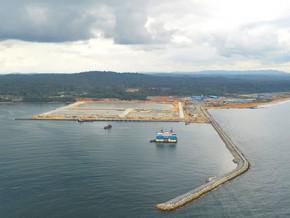 le-consortium-camerounais-kpmo-accuse-necotrans-d-avoir-des-visees-hegemoniques-sur-le-terminal-polyvalent-du-port-de-kribi