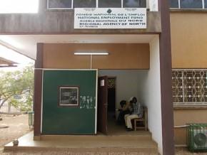 un-plan-d-insertion-professionnelle-pour-les-camerounais-de-retour-de-france