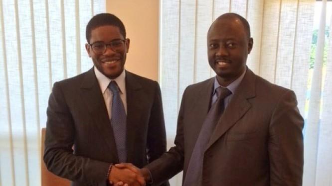la-camerounaise-ccei-bank-et-la-bdeac-investissent-162-milliards-fcfa-dans-une-cimenterie-en-guinee-equatoriale