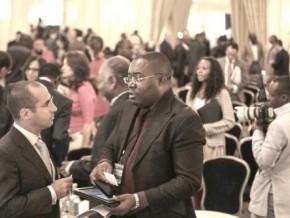 la-fondation-suisse-ema-invest-veut-organiser-un-forum-d'investisseurs-au-cameroun-en-2015