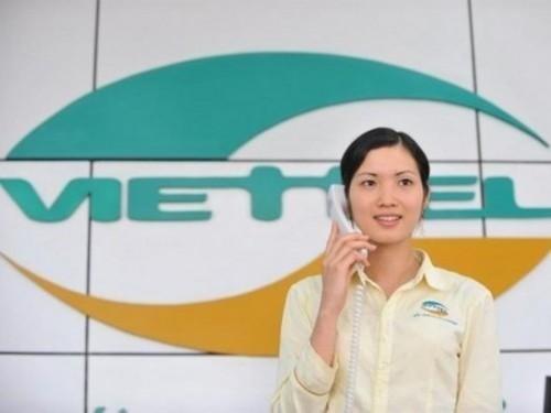 Nexttel, 3ème opérateur camerounais du mobile, a lancé la commercialisation de ses cartes SIM