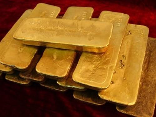 Un milliard de FCfa pour combattre le trafic de l'or produit au Cameroun en 2014