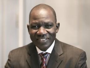le-cameroun-a-la-recherche-d-un-arrangeur-pour-un-emprunt-obligataire-de-150-milliards-de-fcfa