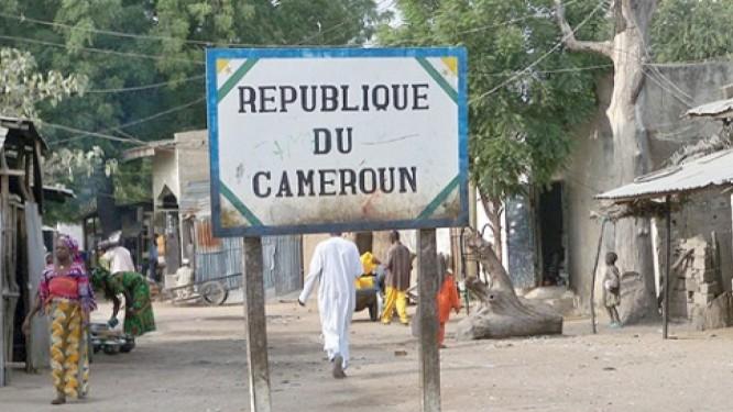 cameroun-la-crise-dans-la-zone-anglophone-pourrait-faire-perdre-au-nigeria-plus-de-450-milliards-de-fcfa