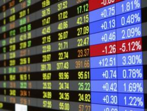 fin-de-parcours-et-bilan-mitigé-pour-l'emprunt-de-la-sfi-sur-la-douala-stock-exchange