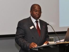 le-gouvernement-et-le-patronat-vont-adopter-une-feuille-de-route-pour-relancer-la-croissance-economique-au-cameroun